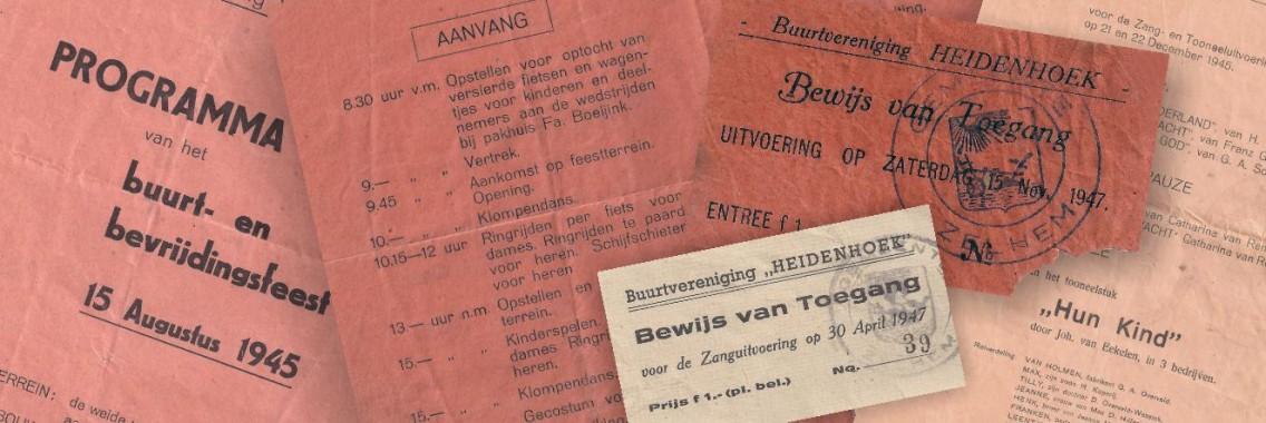 http://heidenhoek.nl/wp-content/uploads/2014/06/entree_1945-1136x380.jpg